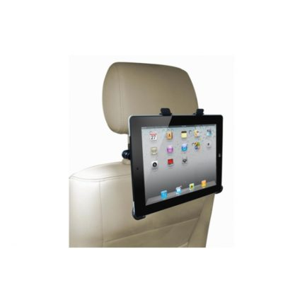 Apple iPad 2 / 3 / 4 / 6-10″ Niskatuki Autoteline