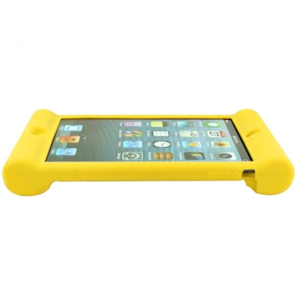 IPad mini Suojakotelot, osta netistä jo tänän - MyTrendyPhone