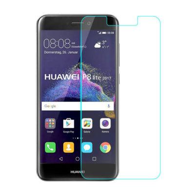 Huawei Honor 8 Lite Lasinen Näytönsuoja