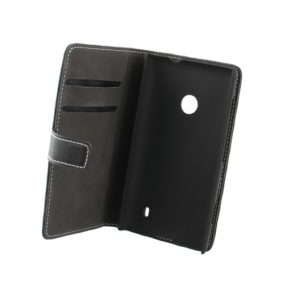Samsung Kuoret - nopea 0 toimitus - Hudomi Shop Nokian vanhat puhelimet verkosta