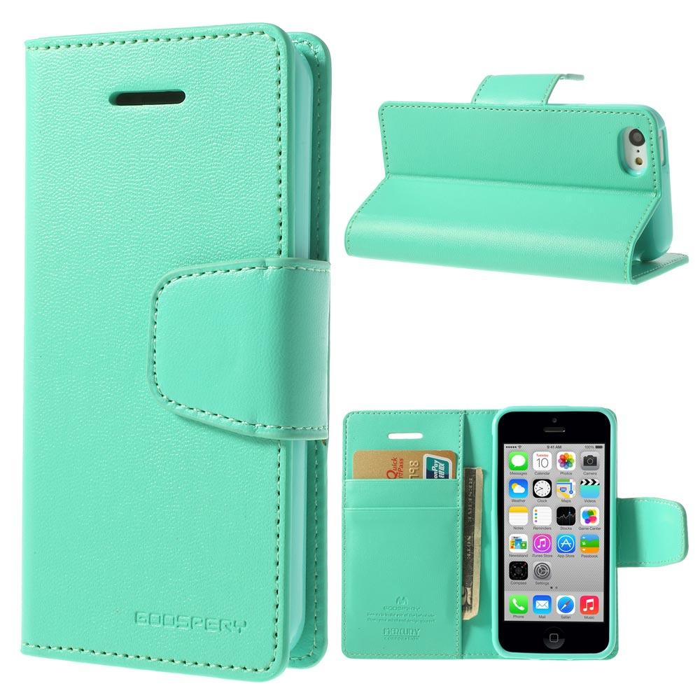 Iphone  Plus Cases Galaxy