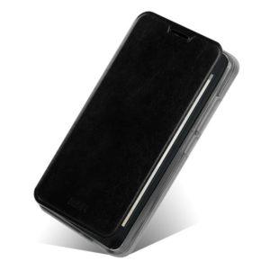 Huawei Ascend G630 Musta MOFI Suojakuori