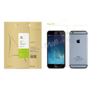 Apple iPhone 6 / 6S Matta Benks SR+ Näytön Suojakalvo