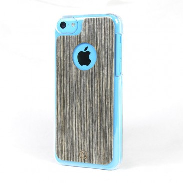 Apple iPhone 5C Lastu Kelo Puu Suojakuori