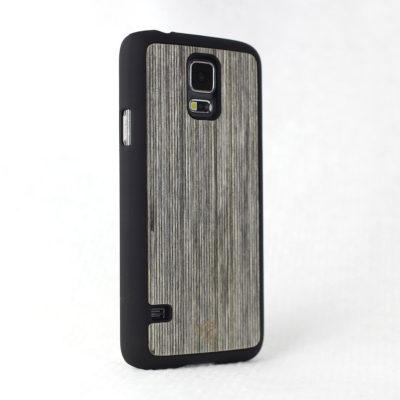 Samsung Galaxy S5 Lastu Kelo Puu Suojakuori