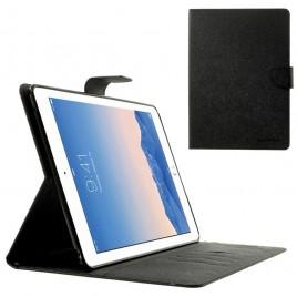Apple iPad Air 2 Musta Fancy Suojakotelo