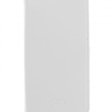 Apple iPhone 6 Plus Valkoinen Insmat Suojakotelo
