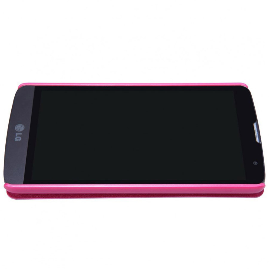 lg l bello pink... L Bello