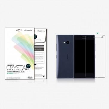 Nokia Lumia 730 / 735 Kirkas Nillkin Näytön Suojakalvo