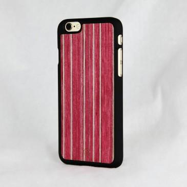 Apple iPhone 6 / 6S Lastu Ruska Puu Suojakuori