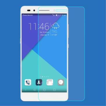 Huawei Honor 7 Lasinen Näytönsuoja Rock 0,3mm