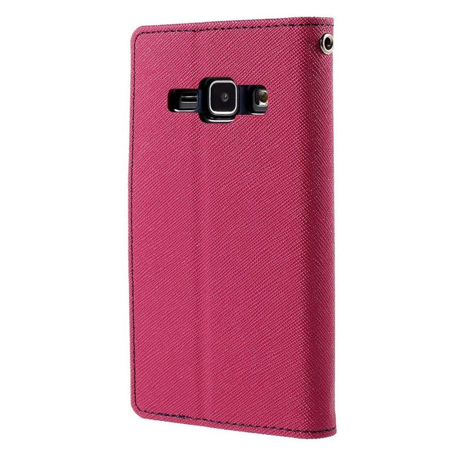 Sony Xperia sony xperia z1 phone cases : samsung-galaxy-j1-pinkki-fancy-suojakotelo2