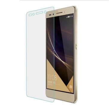 Huawei Honor 7 Lasi Näytönsuoja 0,3mm