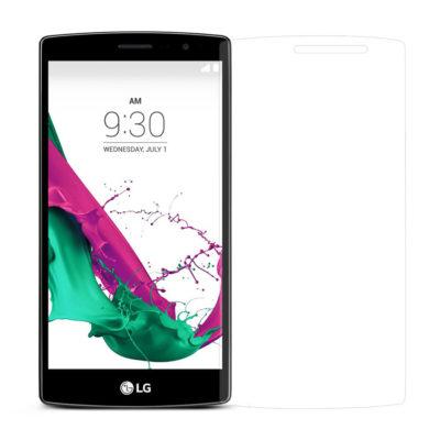 LG G4s H735 Lasinen Näytönsuoja 0,3mm