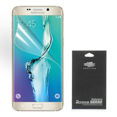 Samsung Galaxy S6 Edge+ 5.7″ Suojakalvo Isme