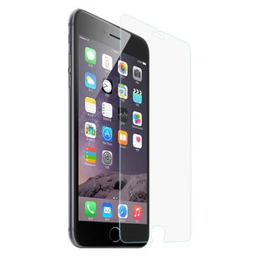 Apple iPhone 6 Plus / 6S Plus Lasikalvo Baseus 0,3mm