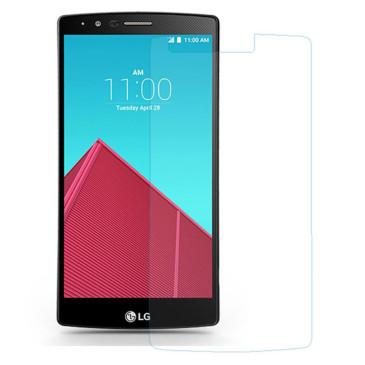 LG G4 H815 Lasikalvo Näytönsuoja 0,25mm