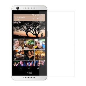 HTC Desire 626 Lasi Näytönsuoja 0,3mm