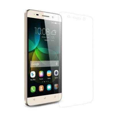 Huawei Honor 4C Lasi Näytönsuoja 0,3mm