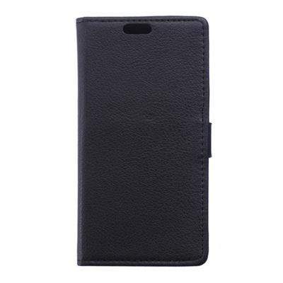 Microsoft Lumia 950 XL Suojakotelo Musta