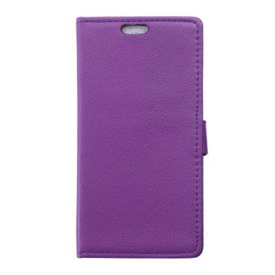 Microsoft Lumia 950 XL Suojakotelo Violetti