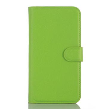 Microsoft Lumia 550 Suojakotelo Vihreä