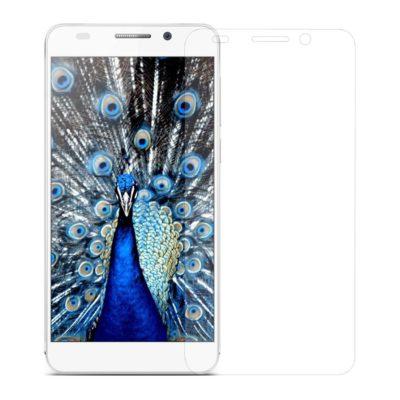 Huawei Honor 6 Lasi Näytönsuoja 0,3mm