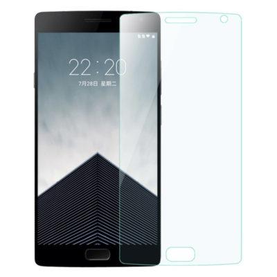 OnePlus 2 Lasi Näytönsuoja Baseus 0,3mm