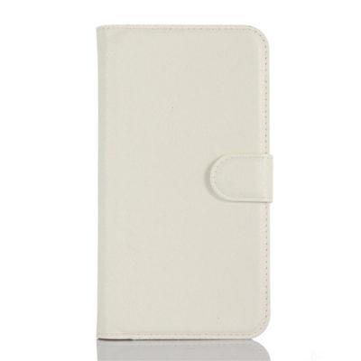Samsung Galaxy A3 (2016) Suojakotelo Valkoinen