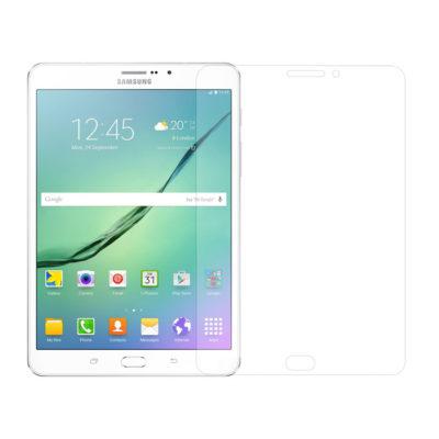 Samsung Galaxy Tab S2 8.0 Lasi Näytönsuoja