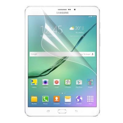 Samsung Galaxy Tab S2 8.0 Näytön Suojakalvo