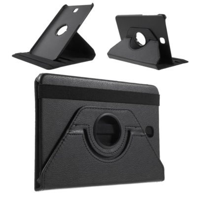 Samsung Galaxy Tab S2 8.0 Suojakotelo Musta