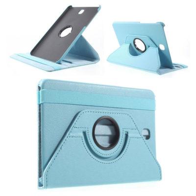 Samsung Galaxy Tab S2 8.0 Suojakotelo Sininen