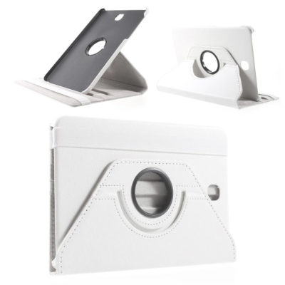 Samsung Galaxy Tab S2 8.0 Suojakotelo Valkoinen