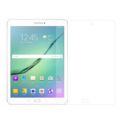 Samsung Galaxy Tab S2 9.7 Lasi Näytönsuoja