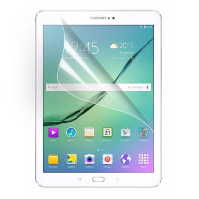 Samsung Galaxy Tab S2 9.7 Näytön Suojakalvo