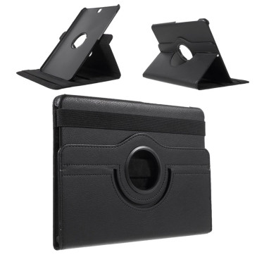 Samsung Galaxy Tab S2 9.7 Suojakotelo Musta