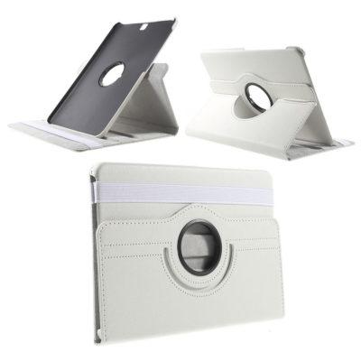 Samsung Galaxy Tab S2 9.7 Suojakotelo Valkoinen