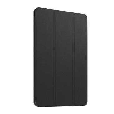 Huawei MediaPad T1 10 9.6″ Suojakuori Musta