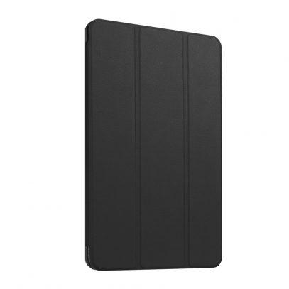 "Huawei MediaPad T1 10 9.6"" Suojakuori Musta"