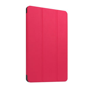 Huawei MediaPad T1 10 9.6″ Suojakuori Pinkki