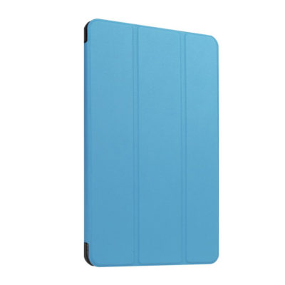 Huawei MediaPad T1 10 9.6″ Suojakuori Sininen