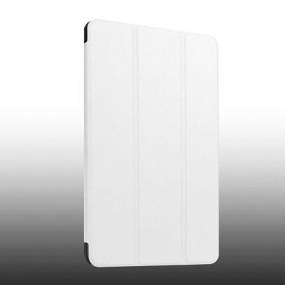 "Huawei MediaPad T1 10 9.6"" Suojakuori Valkoinen"