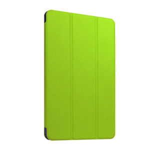 Huawei MediaPad T1 10 9.6″ Suojakuori Vihreä