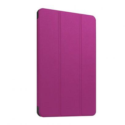 "Huawei MediaPad T1 10 9.6"" Suojakuori Violetti"