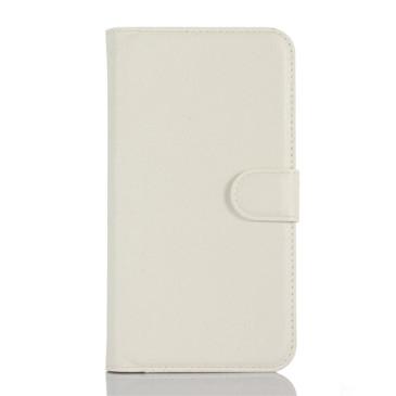 Microsoft Lumia 650 Suojakotelo Valkoinen