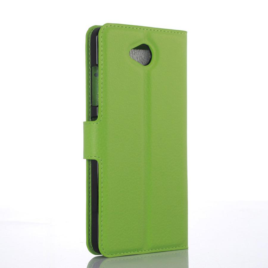 Sony Xperia sony xperia z1 phone case : microsoft-lumia-650-suojakotelo-vihrea-2