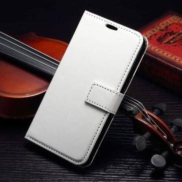 Samsung Galaxy S7 Edge Suojakotelo Valkoinen