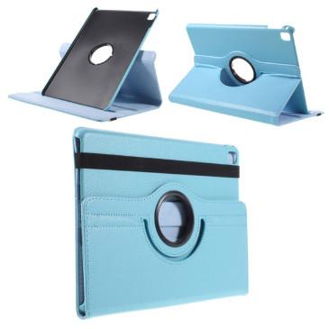 Apple iPad Pro 9.7 Suojakotelo Sininen