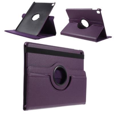 Apple iPad Pro 9.7 Suojakotelo Violetti